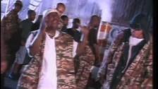 Onyx 'Shifftee' music video