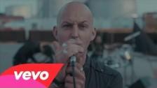 Soen 'Tabula Rasa' music video