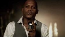 Omar Simons 'One Day' music video