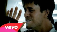 Enrique Iglesias 'Addicted' music video