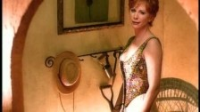 Reba McEntire 'Forever Love' music video
