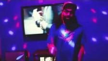 Kool A.D. 'Life & Time' music video