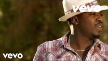 Anthony Hamilton 'Cool' music video