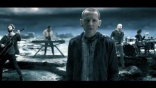 Linkin Park 'Castle Of Glass' music video