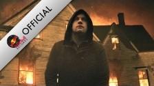 Beartooth 'Beaten In Lips' music video
