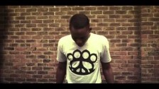 Jack Beats 'Careless' music video