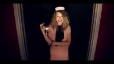 Macy Rodman 'Eat Ur Makeup' music video