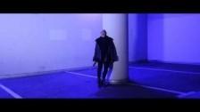 LGHTNNG 'The Wait' music video