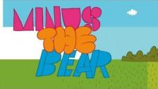 Minus the Bear 'Listing' music video