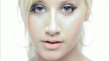 Ashley Tisdale 'Suddenly' music video