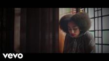Celeste 'Hear My Voice' music video