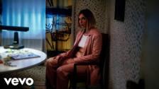 VÉRITÉ 'Good For It' music video