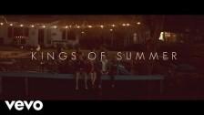 Ayokay 'Kings of Summer' music video