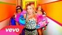 Madonna 'Bitch I'm Madonna' Music Video
