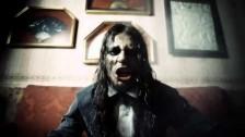 Fleshgod Apocalypse 'The Violation' music video