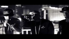 Curren$y 'King Kong' music video