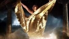 Aleigh O'Sullivan 'Al Fine' music video