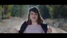 Wallace 'Negroni Eyes' music video