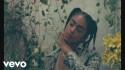 Kelsey Lu 'Due West' Music Video