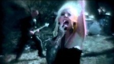 In This Moment 'Beautiful Tragedy' music video