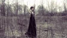 Eye Ra Haze 'New Beginning' music video