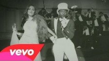 will.i.am 'Bang Bang' music video