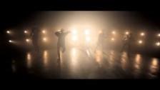 Neck Deep 'Losing Teeth' music video