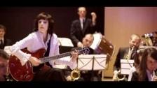 Cristina Donà 'Miracoli' music video