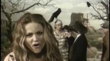 Belinda Carlisle 'Lay Down Your Arms' music video