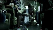 RiFF RAFF 'RAP GAME PATRiCK EWiNG' music video
