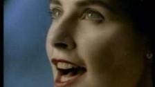 Enya 'Exile' music video