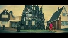 DJ Fresh 'Dibby Dibby Sound' music video