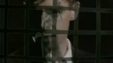 Pet Shop Boys 'Love Comes Quickly' music video