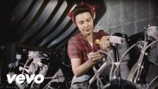 Bob Dylan 'Pretty Saro' music video