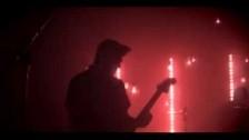 Billy Talent 'Devil on My Shoulder' music video