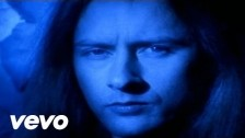 Alice In Chains 'Heaven Beside You' music video