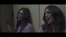 Kelleigh Bannen 'Cheap Sunglasses' music video