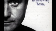 Phil Collins 'Both Sides Of The Story' music video