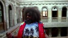 Yip Deceiver 'Get Strict' music video