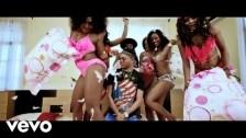 Viktoh 'Skibi Dat' music video