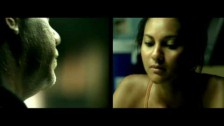 Wyclef Jean 'Sweetest Girl (Dollar Bill)' music video
