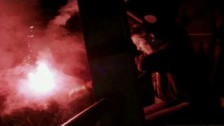 Snow Patrol 'Run' music video