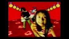 Shonen Knife 'It's a New Find' music video