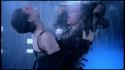Charli XCX 'Gone' Music Video