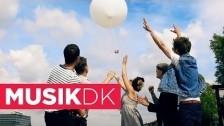 Alphabeat 'Love Sea' music video