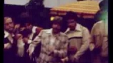 Petter 'Min Click' music video