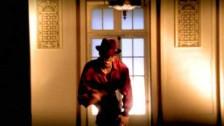 Ginuwine 'Tell Me Do U Wanna' music video