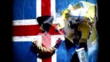 Apparat Organ Quartet 'Global Capital' music video