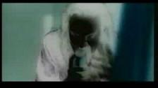 Moonspell '2econd Skin' music video