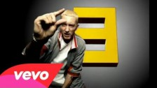 Eminem 'Without Me' music video